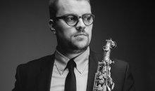 Fabian Rucker Quintet