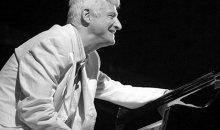 David Kikoski Trio @ Snow Jazz Gastein 2019