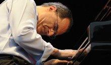 Enrico Pieranunzi @ Snow Jazz Gastein 2019